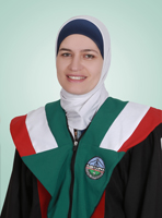 Acting Dean, Faculty of Pharmacy