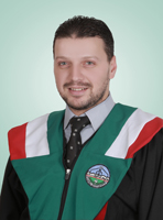 Acting Dean, Faculty of Journalism And Mass Communication